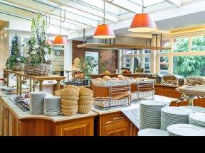 Restaurant-Hanseatischer-Hof