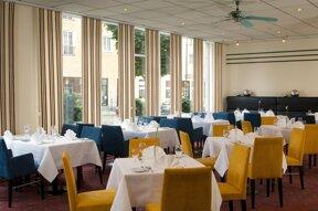 RT NH Restaurant