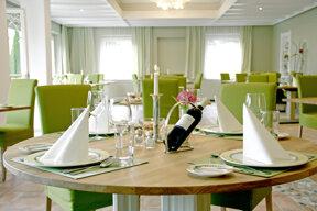 Restaurant 3