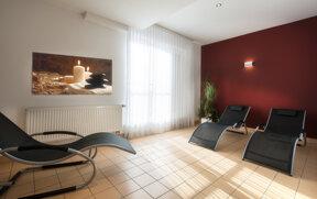 15aTRYPMunsterKongresshotel-Sauna
