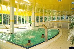 2006 Pool1