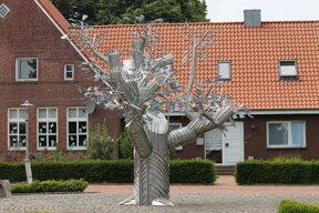 Bürgerbaum 3