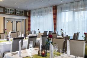 KAS21-restaurant1.high res