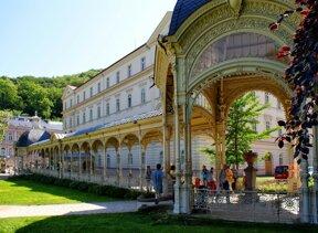 sadova-kolonada-karlovy-vary-653