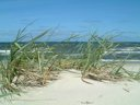 6 km Strand, 5 Sterne und ein Henkerhaus