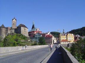 Brücke Burg Sommer2