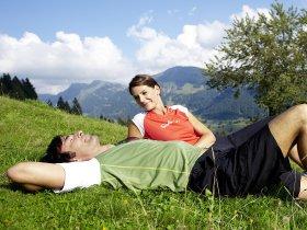 Wanderrast@Oberstaufen Tourismus