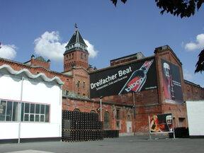Brauereigeländer c Hans Kadereit, wikimedia