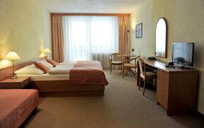 D. Zimmer c Bild 1