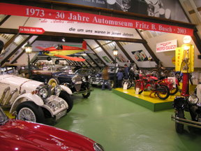 Automuseum1