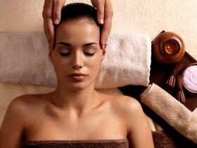 Massage (10)