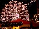 Märchenhafte Weihnachtswelt in Kassel