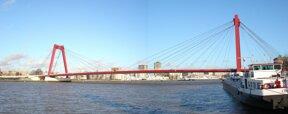 Willemsbrücke03