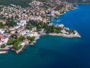 Natur, Wein und Roulette in der Stadt am Meer