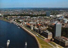 Luftbild Rhein0001