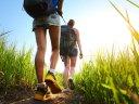 Sauerland erleben und Wellness genießen