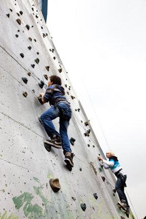kletterwand  (6)