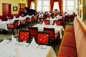 hotel-dvorak-carlsbad-restaurant-2-2007-hi