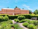 Barocke Pracht - auf ins Rastatter Schloss!