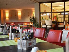 Restaurant La Lontra