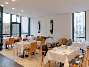 TRYPDusseldorfAirport-Restaurant (2)