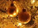 Böhmisches Weihnachtsglück mit Perlbad