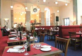 44566 ICH Muenchen Restaurant 0024