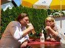 Ozapft is'! Allgäu-Trip mit Hausbrauerei