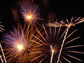 kleine fireworks ohne c pixabay