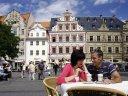 Erfurt-Kurztrip mit Kultur und Kulinarik