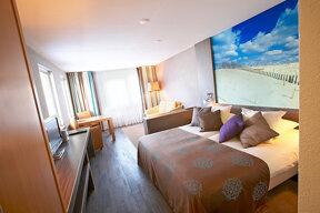 Badhotel Domburg Standard DZ renoviert01