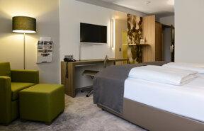 Regensburg Zimmer-Business3