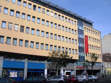 Best Western Plus Amedia Wien Wien österreich