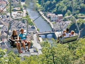 3883 Führungsbild c Visit Luxembourg