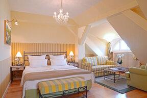 19 atlantic-grand-hotel-travemuende-doppelzimmer-standard-seeseite