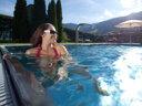 Wohlfühl-Schmankerl-Urlaub im Zillertal