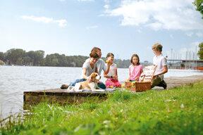 Picknick+am+Maschsee c HMTG