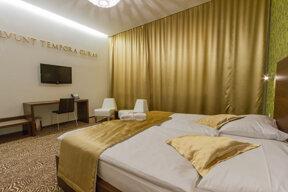 Hotel Rimski dvor DZ