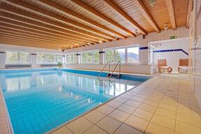 Winterberg-Schwimmbad1