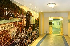 08 Imperial koridor