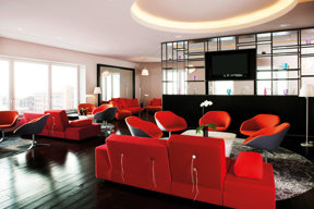 a.lounge-5thfloor-seating-area