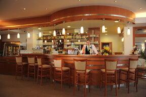 Lobby Bar 001