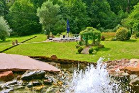 Garten 05neu