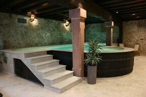 Pool 129