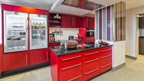 AAFM Community-Kitchen