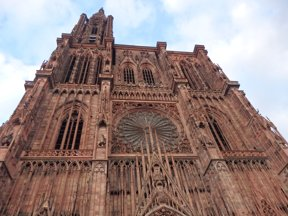 Straßburger Münster Okt14 ALS