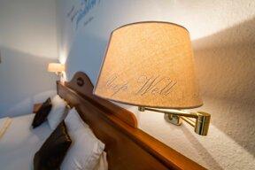 Lampe DZ AltdeutscheWeinstube 0010