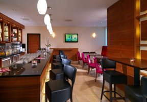 Bar c Hotel