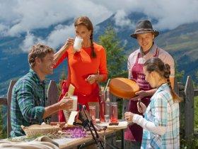 4598-Führungsbild-c-Tourismusverband-Paznaun---Ischgl