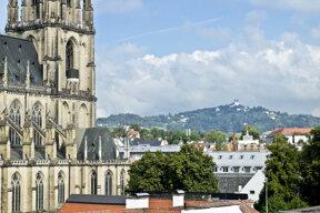 mariendom-poestlingberg c Linz Tourismus A Sigalov